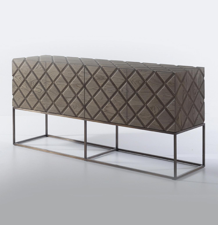 Milan Furniture Fair Salone Del Mobile 2015 Architetturaxtutti