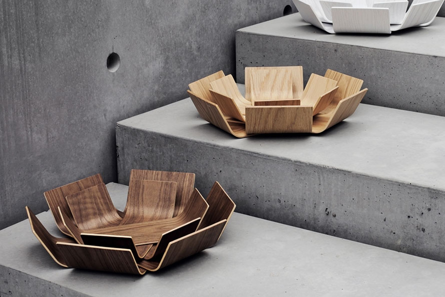Maisonandobject_Be-Design-01