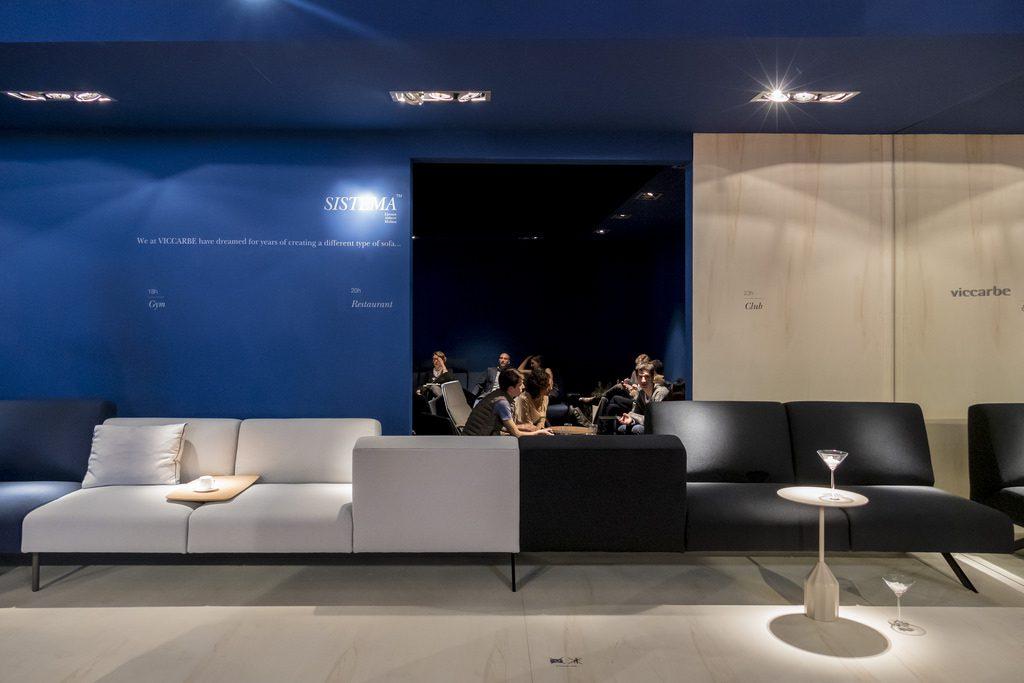 salone del mobile 2016