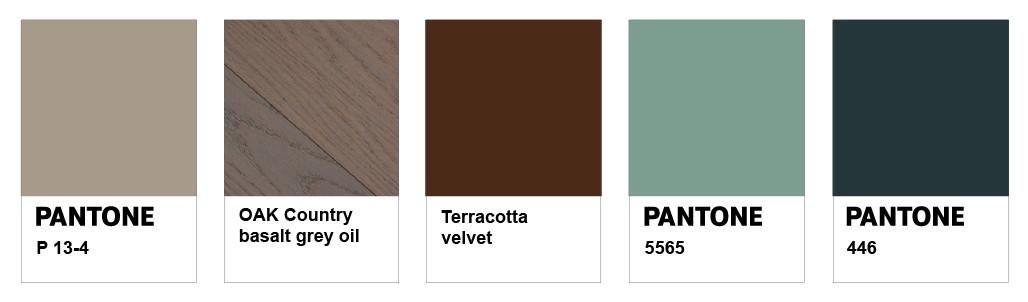 earth tones, beige, tortora