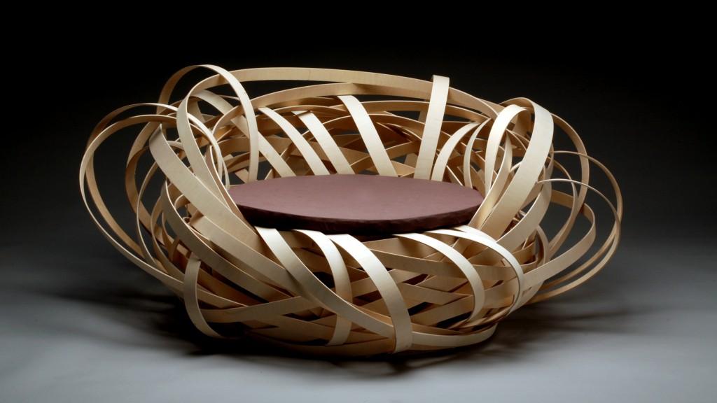 WWW-ARCHITETTURAXTUTTI.COM nest-chair-by-nina-bruun