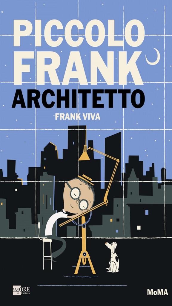 ARCHITETTURAXTUTTI.COM_piccolo_frank_architetto
