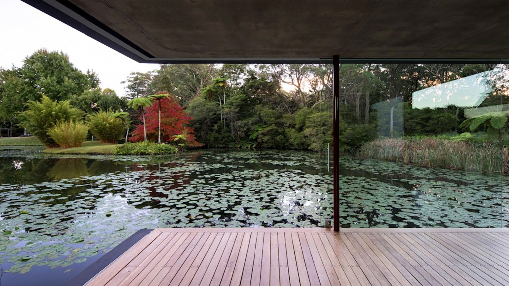 architetturaxtutti-wirra-willa-pavilion-design-by-matthew-woodward-architecture_7