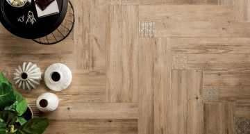 WOOD FLOORING – THE ESSENTIAL GUIDE