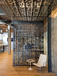 perforated-metal-laser-cut-metal-panels-contemporary-interior-design-ideas