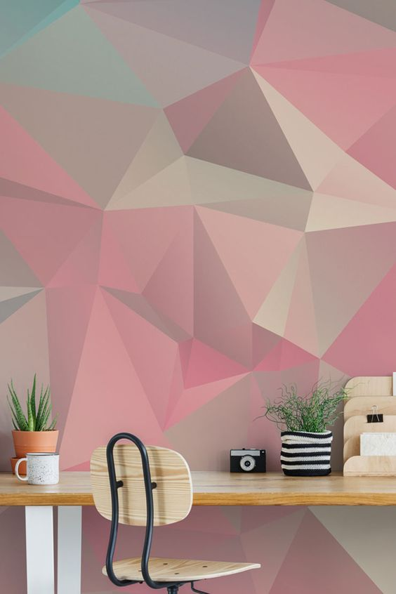 [AXT]Geometric_Walls_Ideas-01