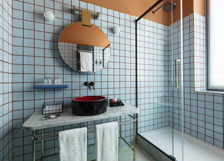 bathroom ideas, interior inspiration