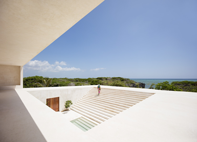 interiors architecture